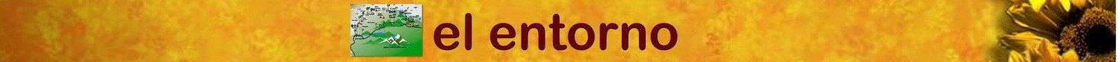cabecera-seccion-el-entorno-con-texto-español-1620x90