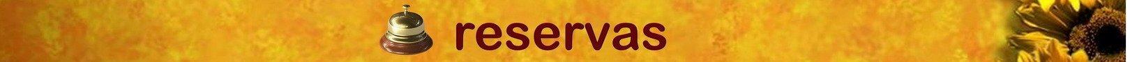 cabecera-seccion-reservas-con-texto-español-1620x90