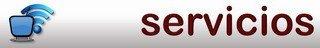 cabecera-seccion-servicios-español-móvil-320x48