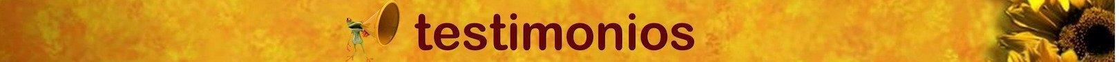 cabecera-seccion-testimonios-con-texto-español-1620x90