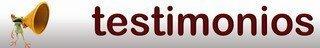 cabecera-seccion-testimonios-español-móvil-320x48